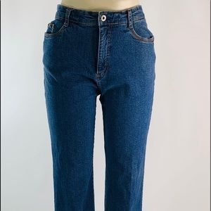 FDJ French Dressing Peggy Bootcut Jeans
